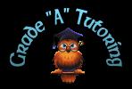 Grade 'A' Tutoring